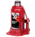 American Forge And Foundry F3530 Bottle Jack 30 T