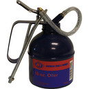 American Forge And Foundry F8044 16 Oz. Oil Can W/Spouts