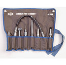 American Forge & Foundry 7 Pc Lubrication Adapter Kit