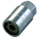 Assenmacher Specialty Tools 200-8 Stud Extractor Tool