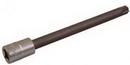 Assenmacher Specialty Tools AHBMW-11860 T60 Head Bolt Skt 195Mm