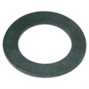 Assenmacher Special FZ-34-1 Gasket For Fz34 Adapter