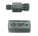 Assenmacher Special Adapter Kit, AHK-100-10