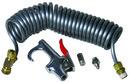Plews & Edelmann AM10-11K Heavy Duty Air Seat Blow Gun Kit