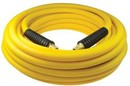 Acme Automotive AMAYB60504Y Hybrid Pvc Air Hose 3/8