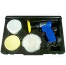 Astro 3055 Polishing Kit 3