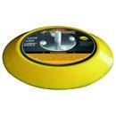 Astro 4606 Velcro Pad 6