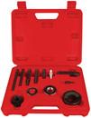 Astro 7874 Pulley Puller & Installer Kit