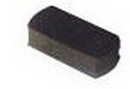 Astro BB1500-39 22mm Sanding Block
