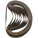 Astro BSP80 10Pk Sanding Belts
