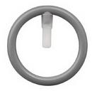 Cooper Tools AP10034S 3/4 Socket Retaining Ring