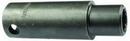 Cooper Tools AP3516 SCKT 3/8 FMALE SQ DRIVE 1/2 FMA