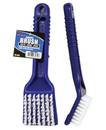 S.M. ARNOLD 85-640 Carpet Brush