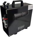 Badger Air Brush BATC910 compressr aspire pro airbrush 1.6hp 110v 1.0a