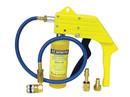 Bright Solutions International 117000 Ac Detective Gun Kit