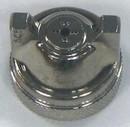 Devilbiss 46-6002 63Pb Air Nozzle
