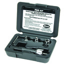 Blair Equipment 11080 Pdr Paintless Dent Removal Access Kt