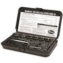 Blair BL11320 Rotabroach Sheet Metal Hole Cutter