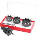 Blair 14003 Junior Antenna&Access Hole Ctr Kit
