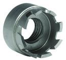 Blair Equipment 14630 Hole Cutter 15/16