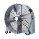 Airmaster Fan 60002 42