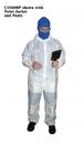 Gl Enterprises Premium Spray Sock (Bx Of 20)