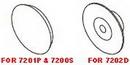 Chicago Pneumatic Hook&Loop 3