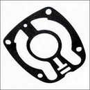 Chicago Pneumatic CPC112187 Gasket