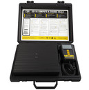 Cps Products Compute-A Charge Electronic Scale 110Lb
