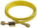 Cps Products Hose 6' Standrd W/ Ball Valve