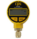 Uview VG200 Thermistor Vaccum Gauge W/Digital Lcd