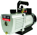 Cps Products +Sngl Stge 1.9 Cfm Dual Vaccum Pump