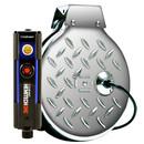Clip Light CU223112 &Hemitech 1Led 40' Cord Reel 18/2 620