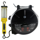 Clip Light CU226315 Hd Cord Reel Flo 26W 16/3 Sjtw