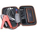 Cal-Van Tools CV560 Boost Max-Plus Free Cv583 & Cv584