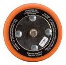 Dynabrade Pad Disc Non-Vacuum 3