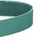 Dynabrade Sanding Belt 1/4 X 18 80 Gr Dynabrade