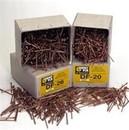 Dent Fix Spitznagel 20 Stud Welding Pins 2.0mm (1000/Bx)