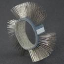 Dent Fix DF702SF Stainls Stl Fine Mbx Belt 23Mm 0.5 Wire