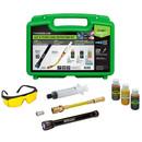 Tracer Products Complete Leak Finder Starter Kit