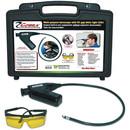 Tracer Products Cobra Multi-Purpose Borescope