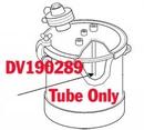 Devilbiss Pt31 Fluid Tube