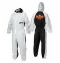 Devilbiss 803599 3 X-Large Coverall
