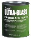 3M DY644 Ultra-Glass Gallon