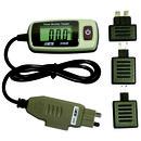 Electronic Specialties ES309 Fuse Buddy Mini Kit