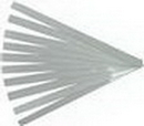 Electronic Specialties 654 Reflective Strips (10Pk) F/Model 330,