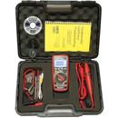 Electronic Specialties ESTMX-589 Tech Meter Kit