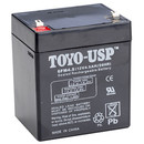 E-Z Red 000501 Ms4000 Battery