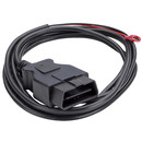 E-Z Red 00504 Obd Ii Wire Harness F/Ms4000