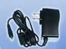 E-Z Red FL1701-CAC Charger Only F/Fl1701 - 120V